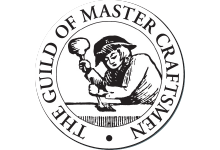 guild of masters logo