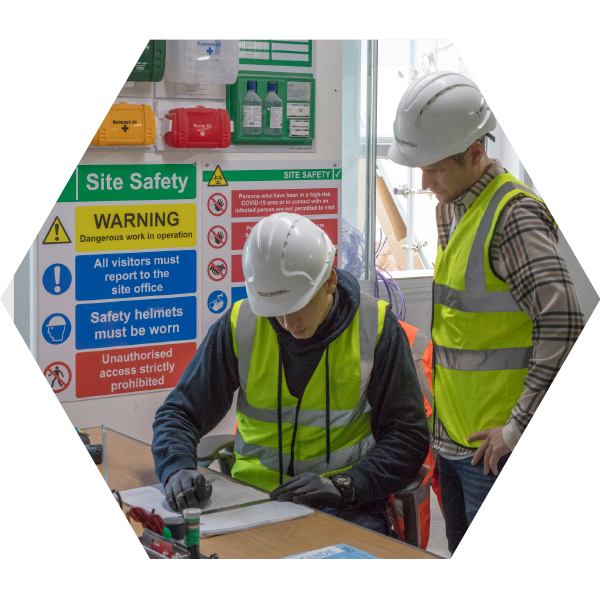 health-and-safety-and-fire-safety-hexagon-large